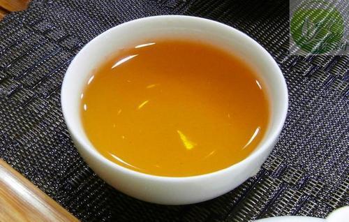 品中国十大名茶,享不一样的人生