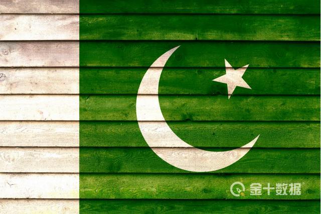 """472亿元!中巴达成基建合作项目,巴基斯坦还为中资""""开绿灯"""""""