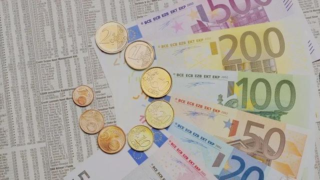 货币战争,再次打响