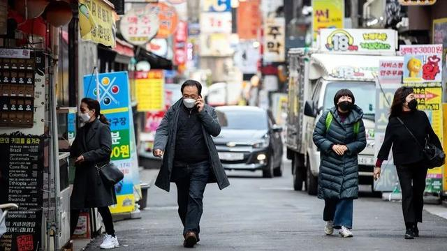 「MedRxiv」新冠肺炎为何选在武汉爆发?气候因素不容忽视