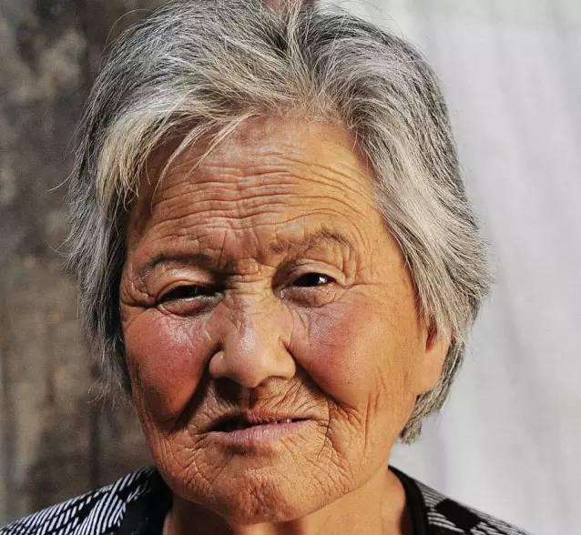 王玉兰:日本遗孤嫁了4次中国人,晚年发现有人冒充她移民日本